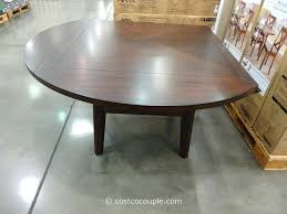 round tables costco costco garden tables and chairs round tables costco