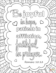 lords prayer coloring page inspirational coloring pages free serenity prayer page printable praying hands the