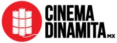 Cinema Dinamita en vivo