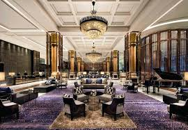 full size of chandelier bar vegas happy hour huge crystal foyer extra large chandeliers ceiling crys