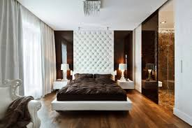 Contemporary Bedroom Bench Contemporary Bed Designs With Storage White Wooden Drawers Cabinet