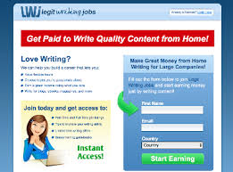 legit writing jobs review can you get paid to write affiliate can you get paid to write