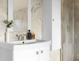 gloss gloss modular bathroom furniture collection. Bathroom Units Rise Modular Gloss Furniture Collection W