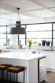 industrial kitchen lighting. Industrial Kitchen Light Fixtures Best Of Lighting Pendants Tequestadrum D