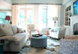 casual living room ideas rooms perfect decorating casual living room