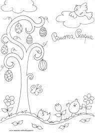 Risultati Immagini Per Disegni Bambini Felici Pasqua Pasqua