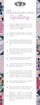 10 Historical Facts About Quilting - Art Gallery Fabrics - The ... & 10 Historical Facts About Quilting - Art Gallery Fabrics - The Creative Blog Adamdwight.com