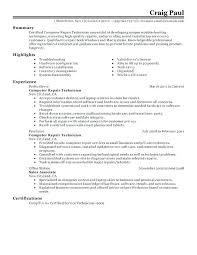 automotive technician resume dialysis technician resume samples  automotive technician resume dialysis technician resume samples professional essays writer websites auto mechanic apprentice resume examples