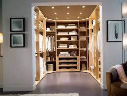 walk in closet furniture. Walk In Closet Furniture Pieces I