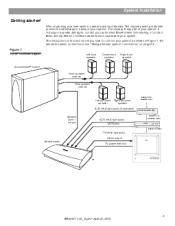 bose lifestyle wiring schematic wiring diagram bose t20 wiring diagram wiring diagram databose lifestyle wiring schematic wiring diagram data bose car radio