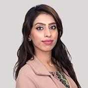 "10+ ""Leena Khurana"" profiles   LinkedIn"