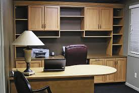 Office Cabinets Design Custom Home Office Storage Cabinets Tailored Living  Ideas 9 ...