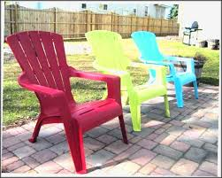 plastic patio chairs. Contemporary Plastic Plastic Patio Chairs Walmart Simple Home In P