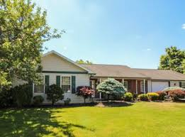 606 s main st muncy pa 17756 zillow