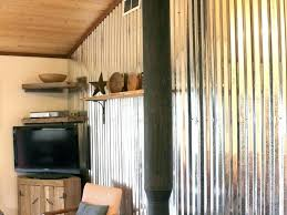 corrugated metal interior walls metal interior walls corrugated metal panels interior walls home designs corrugated metal interior wall panels corrugated