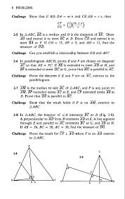 Triangle Proofs Triangle Congruence Proofs Worksheet Math Congruent
