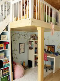 Small Kids Bedrooms Check Out All Of These Kids Bed Ideas For Small Room For Your Home