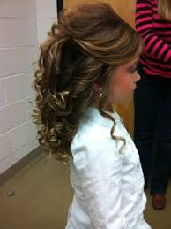 which hairstyle fits me best pageant hair pageants and google  updos