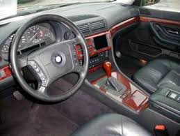 similiar bmw il engine diagram keywords furthermore 2001 bmw 740il body kit on 1999 bmw 740il engine diagram