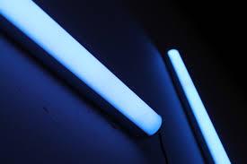 A C Uv Light Do I Need A Uv Light For My Air Conditioner Aztilac