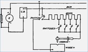 ranger 8 wiring diagram simple wiring diagram site lincoln ranger welder wiring diagram wiring diagrams best 1986 ford ranger wiring diagram lincoln ranger welder