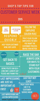 Things To Know About Good Customer Service Customer