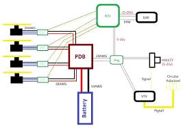 mini quad wiring schematics wiring diagram features mini quad wiring schematics wiring diagram val mini quad wiring diagram wiring diagram for you mini