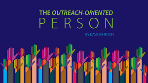 vcnp the outreach oriented person the outreach oriented person
