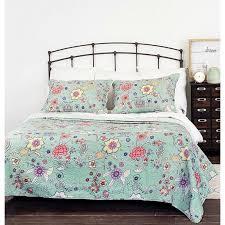 amanda fl quilt set 576x576 jpg