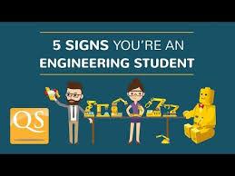 Top Engineering Schools in the US | Top Universities