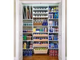 full size of kitchen pantry storage diy shelves makeover with easy custom shelving from melamine astonishing