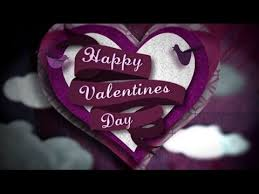 Valentine Day Quotes 67 Awesome Happy Valentine's Day Wisheswhatsapp Videoromantic Greetings