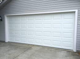 garage door sensor mounting bracket designs