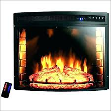 wall mount infrared fireplace wall mount fireplace heater s chimney free wall mount electric fireplace with