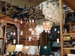 world market lighting
