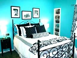 teal and black room white bedroom ideas i teal and black bedroom ideas white