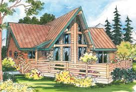 a frame house plan altamont 30 012 front elevation