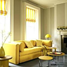 Yellow living room furniture Different Color Couch Mustard Living Room Yellow Living Room Furniture Popular Mustard Accent Chair Yellow And Gray Living Room Living Room Ideas Mustard Living Room Contemporary Living Room Grey Mustard Living
