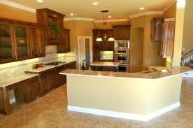 kitchen cabinets kelowna pro kitchen design pro cabinets cabinet