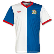 Blackburn rovers football club is a professional football club, based in blackburn, lancashire, england, which competes in the championship, the second tier of the english football league system. Blackburn Rovers Shirts T Shirts Printing More By Subside Sports