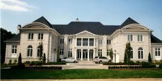 mansion house plans. Wonderful Plans Champlatreaux House Plan Inside Mansion Plans