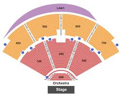 Freedom Hill Seating Chart Dave Koz Tickets Fri Aug 30 2019 7 30 Pm At Michigan