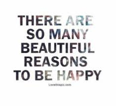 Happy Quotes On Life Happy Quote About Life Beauteous Best 100 Happy Quotes About Life 64