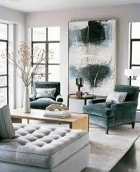 Modern Living Room Designs ...