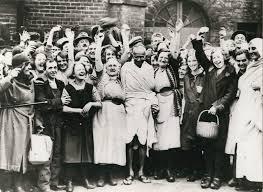 mahatma gandhi by keystone press agency ltd 26 september 1931 credit national portrait