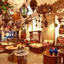 Middle eastern style furniture Exotic Eastern Furniture Middle Eastern Bedroom Living Room Middle Eastern Furniture Exquisite On Middle East Room Decor Eastern Furniture Middle Andrespelaezco Eastern Furniture Fine Middle Eastern Living Room Furniture