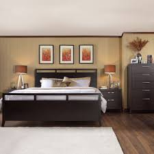 Modern Bedroom Collections Ordinary Wenge Bedroom Furniture Wenge Bedroom Furniture