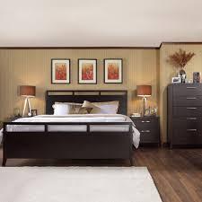Painted Bedroom Furniture Uk Dark Brown Bedroom Furniture Uk Best Bedroom Ideas 2017