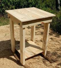 easy diy nightstand elegant easy nightstand d i y to build pallet and side table reclaimed costume project easy diy nightstand