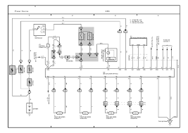 toyota tacoma wiring harness toyota auto wiring diagram schematic 2002 toyota tacoma wiring harness diagram wiring diagram on toyota tacoma wiring harness
